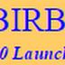 Sarva Siksha Abiyan Recruitment 2015 - 431 Block Accountants Posts Apply at birbhum.gov.in