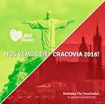 CRACOVIA EN EL 2016