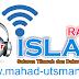 LAUNCHING RADIO SYIAR ISLAM 107,5 FM [ PONPES UTSMAN BIN AFFAN]