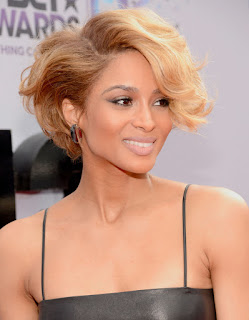 Ciara-sizzles-with-this-blonde-bob-full-of-volume-The-iconic-blonde-bob-can-be-worn-in-many-different-variations-the-possibilities-are-endless