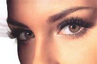 migliorare la vista con esercizi oculari