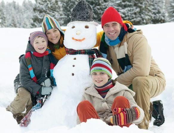 Как россияне относятся к новогодним каникулам, краткий обзор опросов и музыкальный подарок качественная подборка спокойной новогодней музыки The Big CHRISTMAS Chillout & Lounge Mix Del Mar