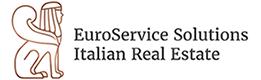 Euroservice Solution Italian Real Estate