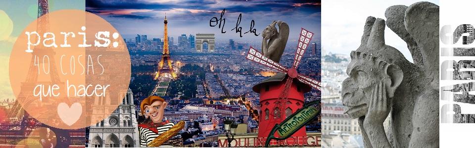http://1.bp.blogspot.com/-E8N0OMkamrw/UjMOVKjI92I/AAAAAAAAI5E/35Mi0bx-NWE/s1600/QUE+VER+EN+PARIS+MOCHILEROS.jpg