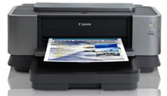 Canon PIXMA iX7000 Driver Free Download