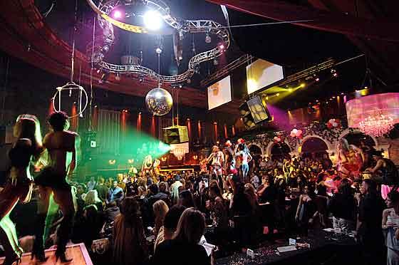 MANSION MIAMI  BEST CLUBS IN MIAMI club mansion miami