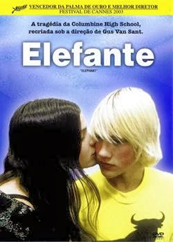 Download Elefante Torrent Grátis