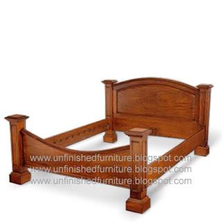 Indonesia furniture, Jepara furniture, supplier mahogany furniture, solid wooden furniture, English furniture, French furniture, Italian furniture, classic reproduction furniture, unfinished furniture