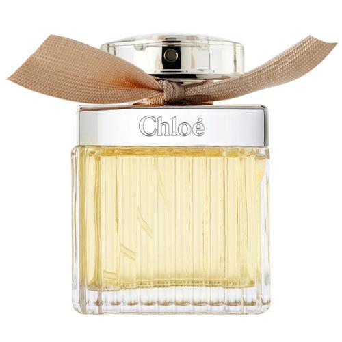 perfumy Chloé Chloé