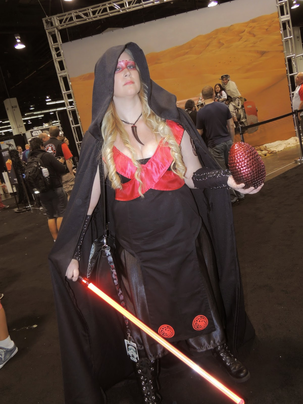 sith-star-wars-celebration-anaheim