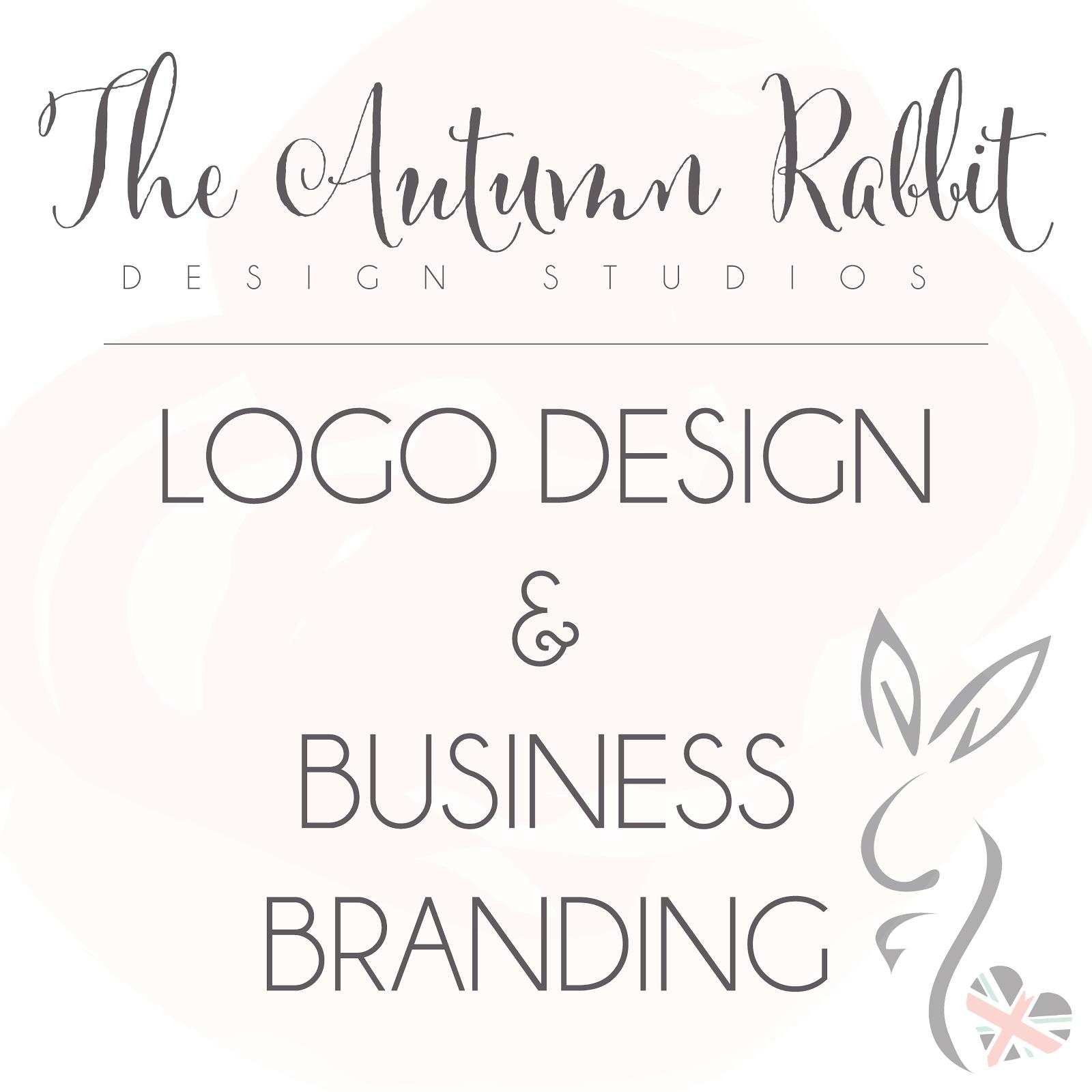 The Autumn Rabbit