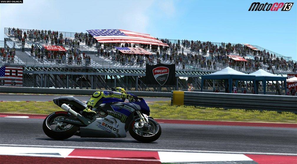 Gratis Games Download Game Motogp 2013 Full Version