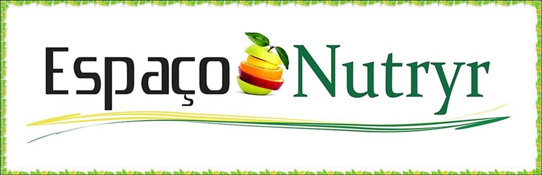 """♠""""Espaço Nutryr""""♠"""