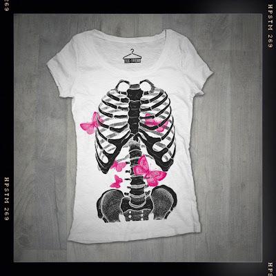 tee trend tshirt