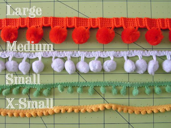 Браслеты плетение из резиночек виды