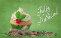 Imágenes Navideñas con Mensajes de Feliz Navidad