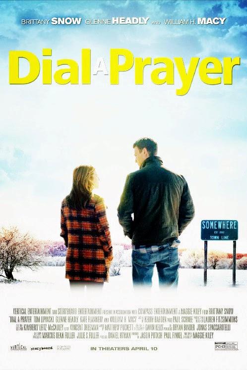 http://sinopsistentangfilm.blogspot.com/2015/04/sinopsis-film-dial-prayer.html