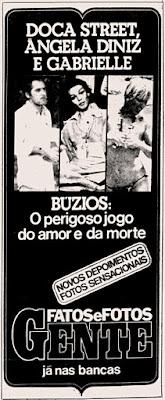 anos 70; oswaldo hernandez;