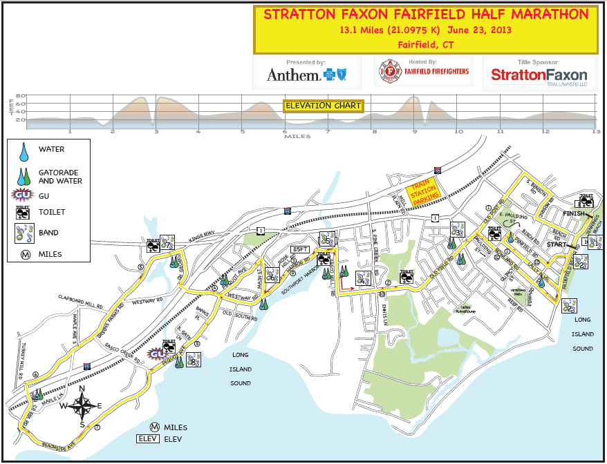 Fairfield Ct Tide Chart Rebellions