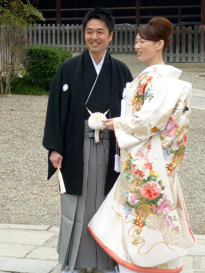 Matrimonio In Giappone : Cosa fare a kyoto itinerario tra geisha e boschi di bambù