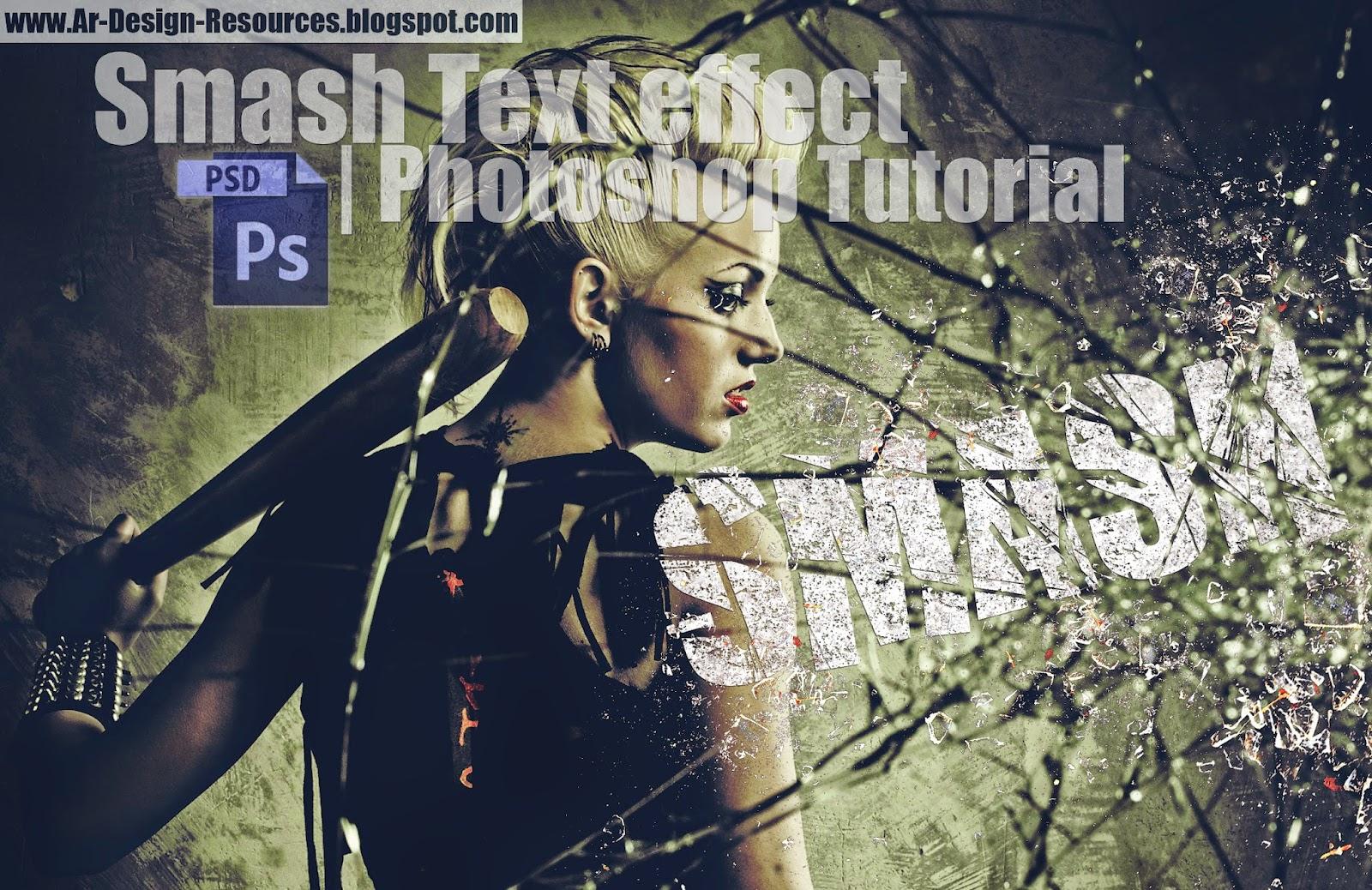 http://1.bp.blogspot.com/-E8VkcOl_n8k/U6N94j_BIXI/AAAAAAAAAvA/XHAQqLJ3eAc/s1600/Smash+Text.jpg