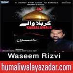 http://audionohay.blogspot.com/2014/10/waseem-rizvi-nohay-2015.html