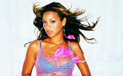 Beyonce Hot Wallpapers beyonce hot wallpapers