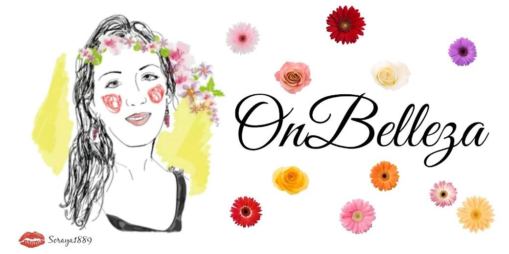 OnBelleza