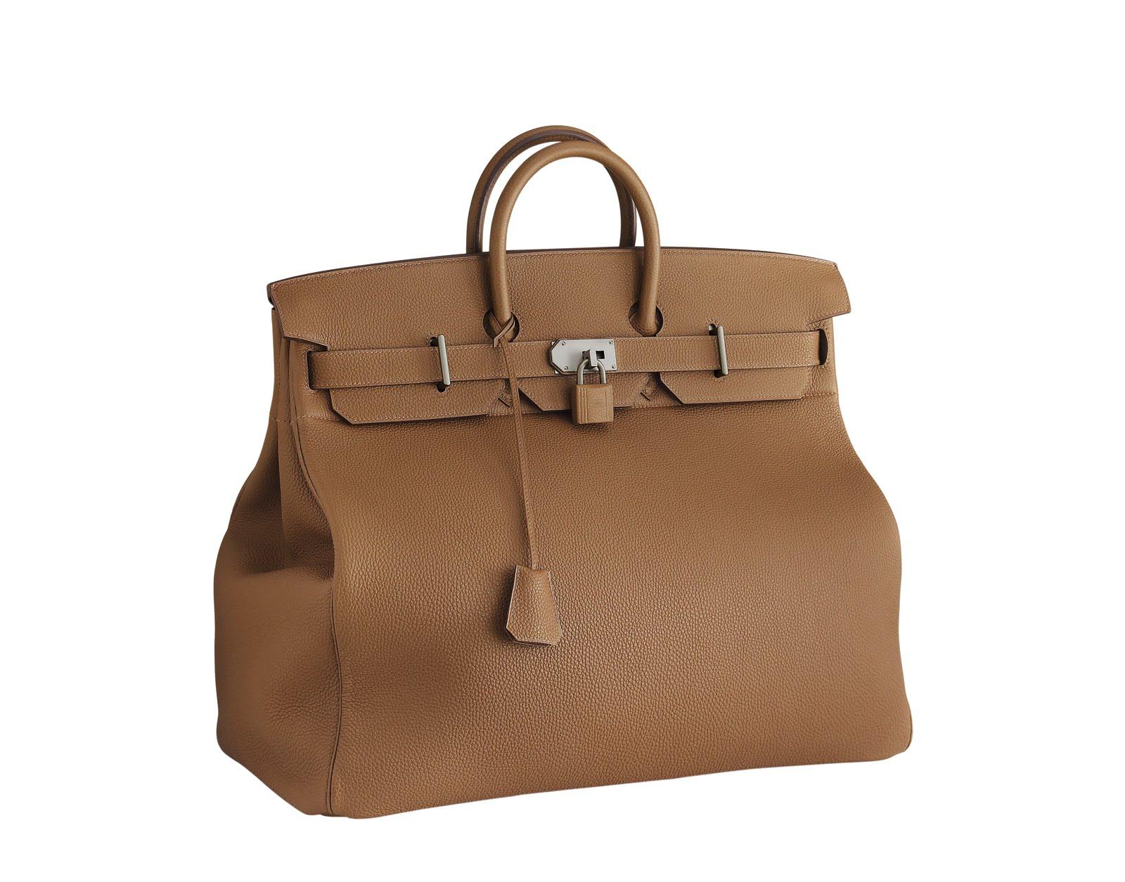 hermes bags -#main