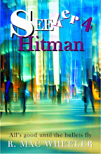 SEEker 4, Hitman