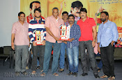 Malligadu Marriage Bureau audio platinum disk function-thumbnail-12