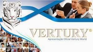 Vertury