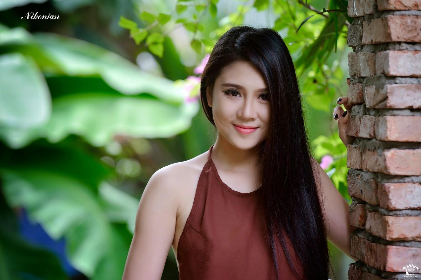 Xuan_Poly_25