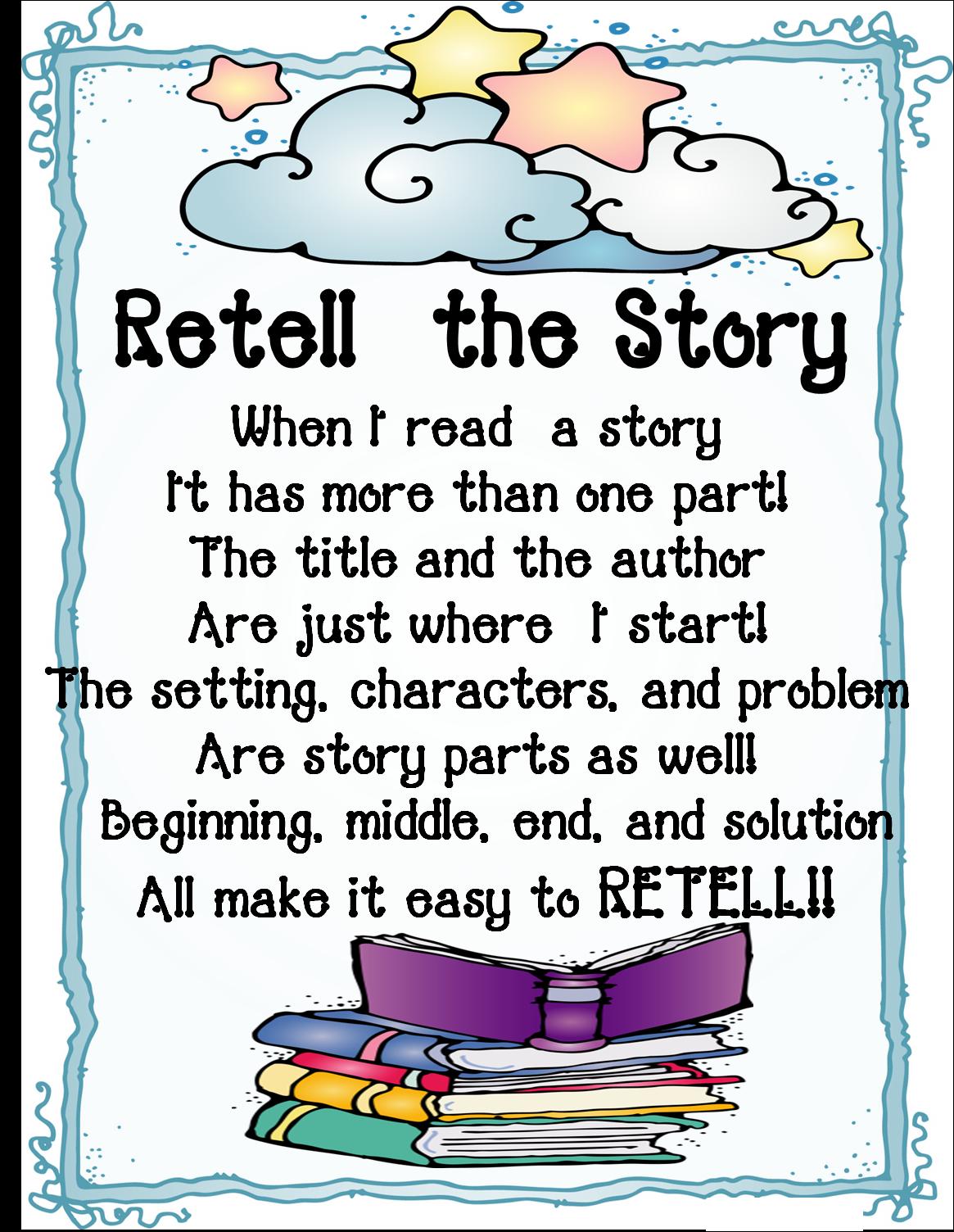 Worksheet Short Stories For First Grade short stories for first grade kathleenmoorehead an error occurred