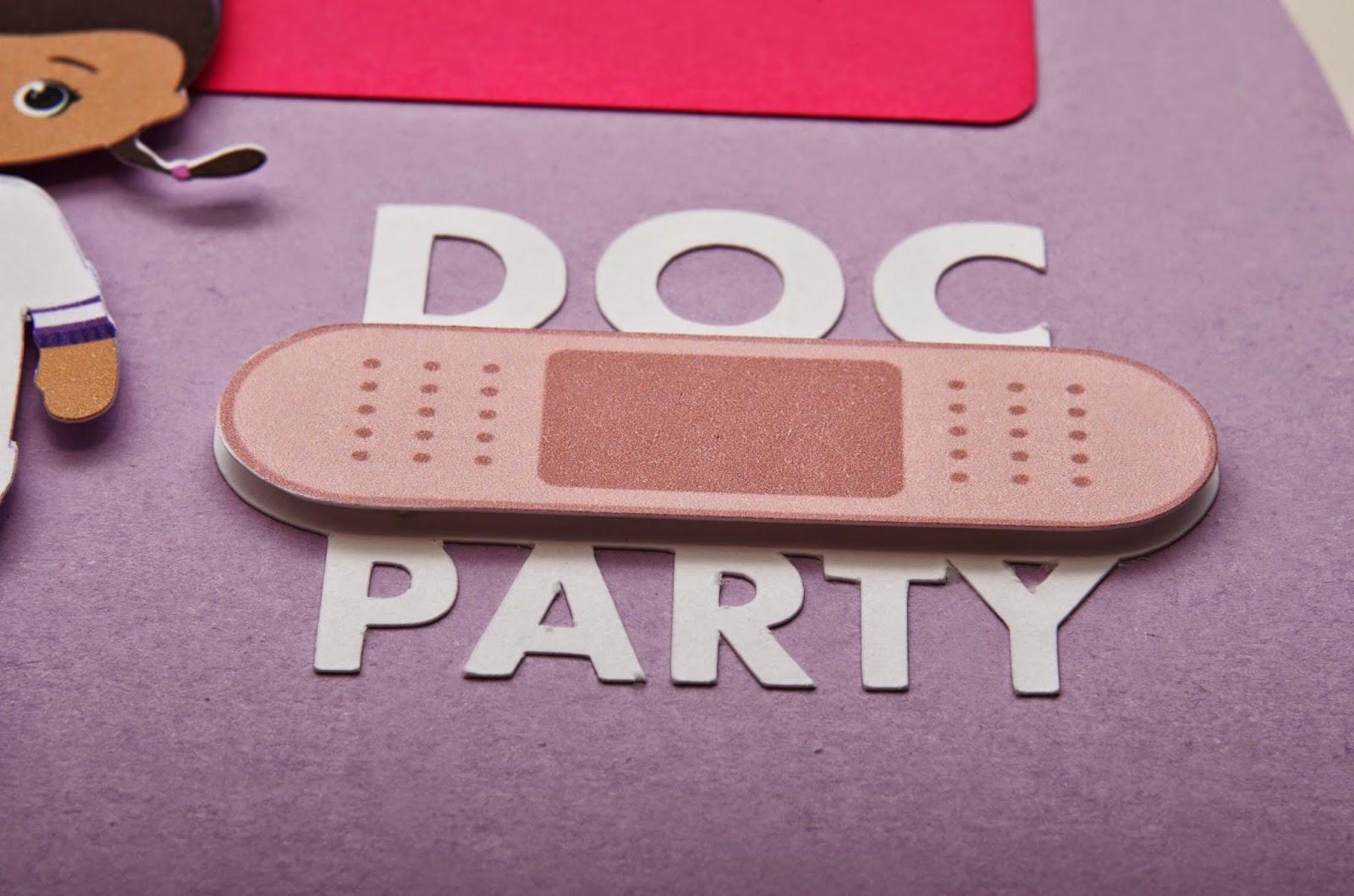 doc_mcstuffin_invitations