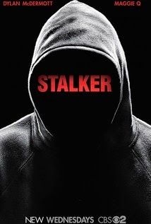 legendas tv 20140915211335 Download Stalker 1x05 S01E05 AVI + RMVB Legendado