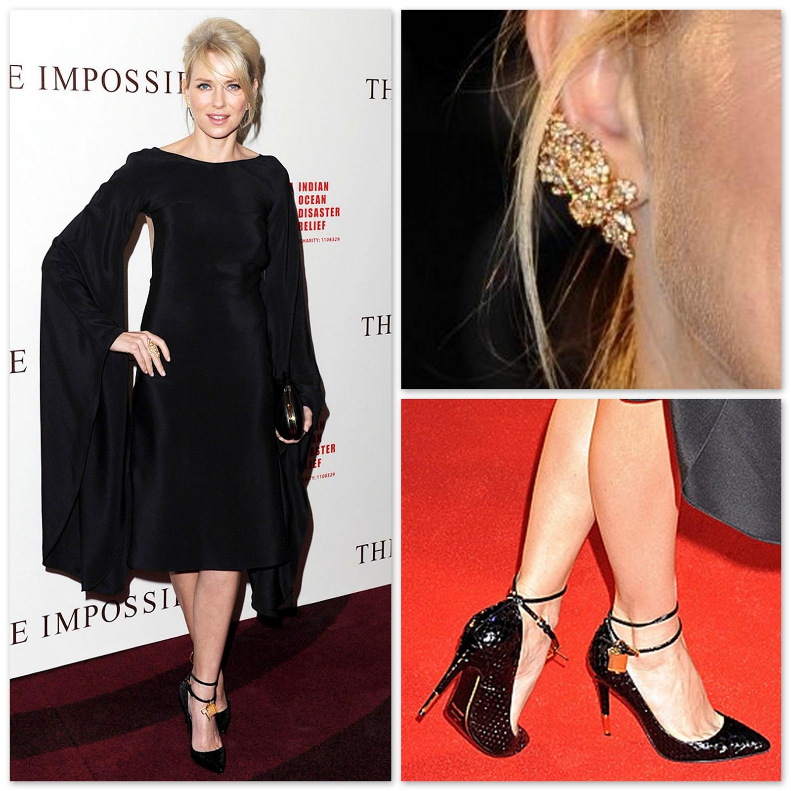 http://1.bp.blogspot.com/-E8_VCLwK80U/ULBTIWlVnvI/AAAAAAAAJLA/pBxKdS7cZKM/s1600/best+dressed.jpg