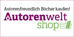 Autorenwelt Shop