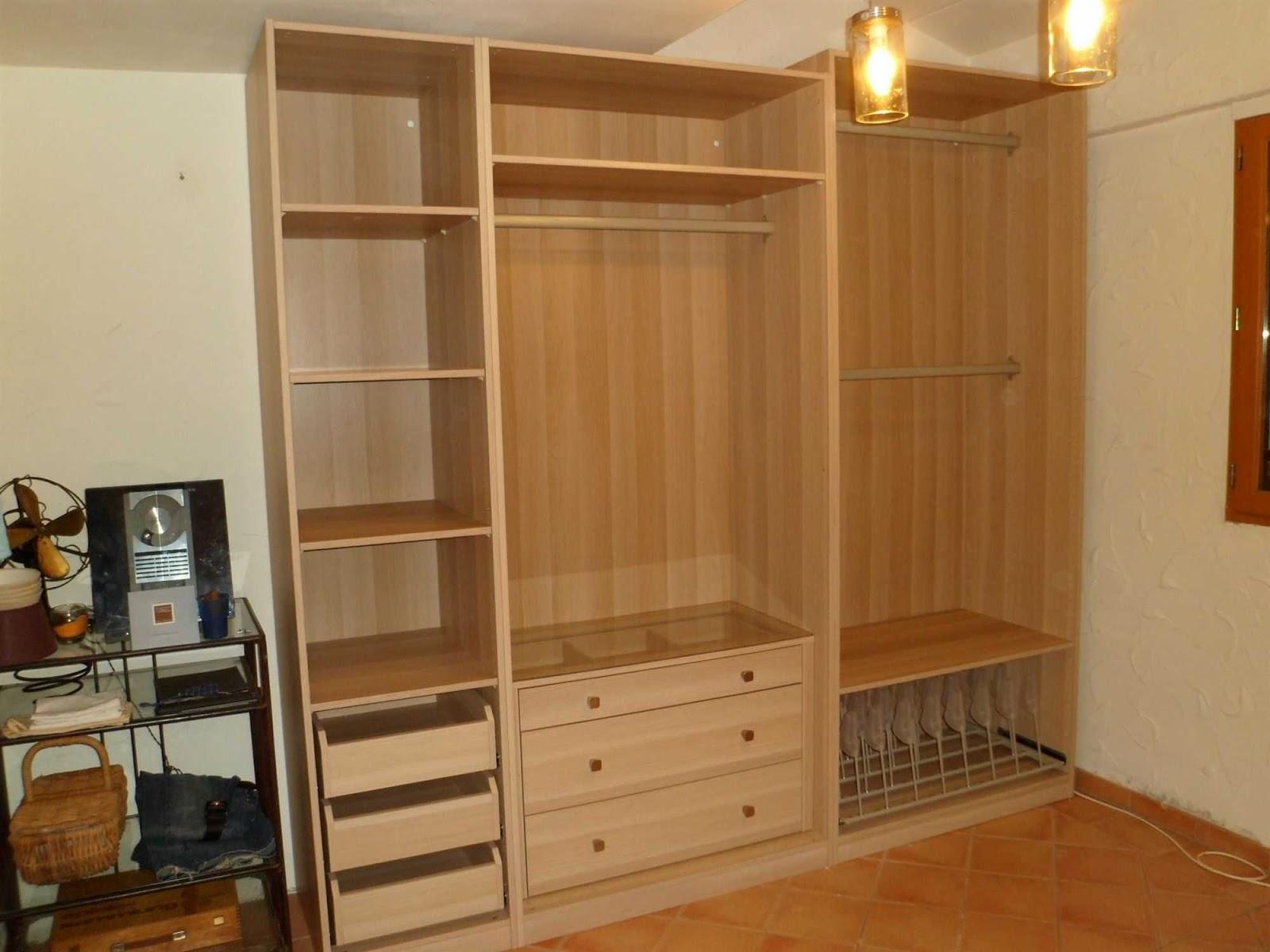 Montage de meuble frejus assemblage de meubles en kit - Montage cuisine alinea ...