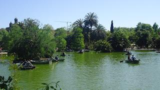lago-parc-ciutadella