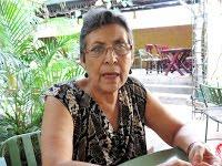 """""""En Honduras no es tiempo de comunicados. La CIDH debe actuar ya"""""""