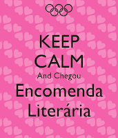 http://thebestwordsbr.blogspot.com.br/2014/10/keep-calm-and-encomendaliteraria.html
