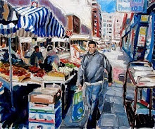 'Market' at www.gaelart.net