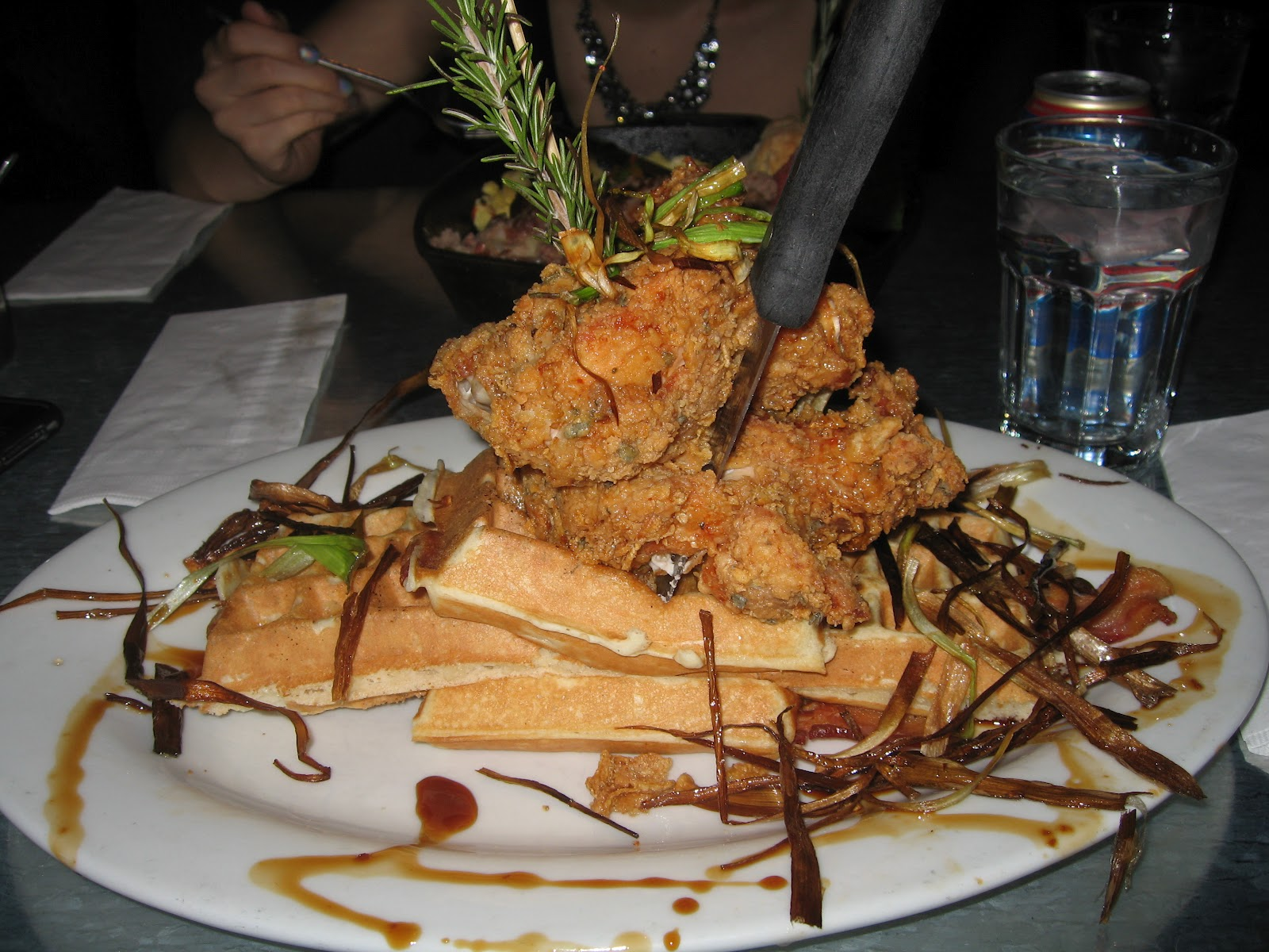 Hash house a go go coupons