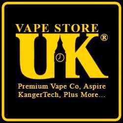 Vape Store UK