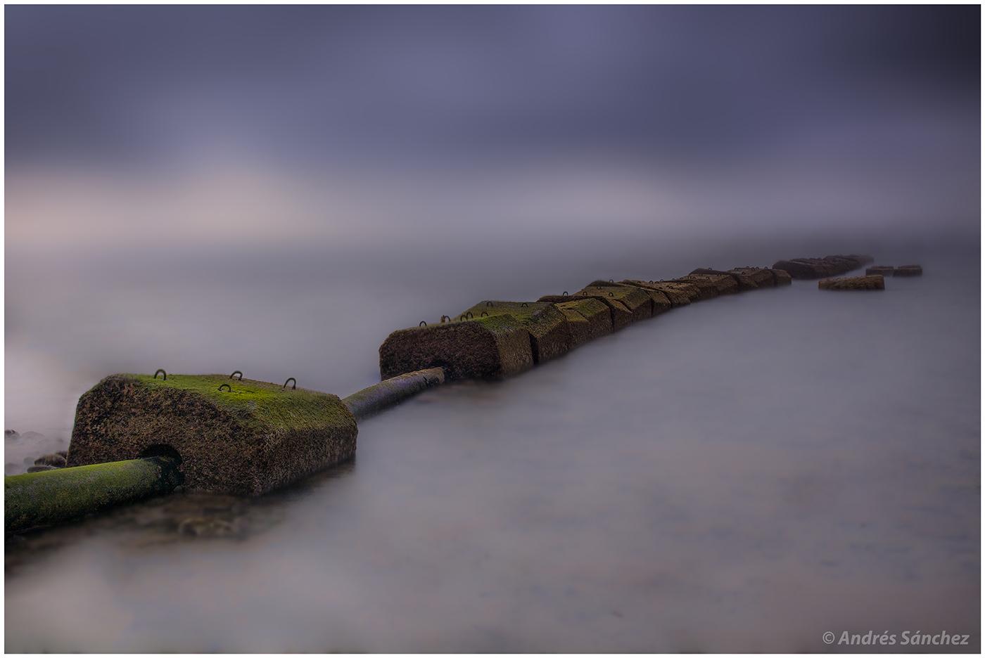 Imagenes Con Fotos - Descargar imágenes gratis para sus proyectos profesionales
