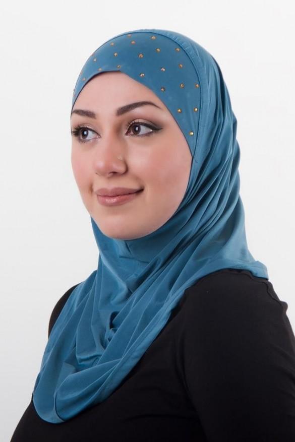 Hijab Desain Terbaru Untuk Wanita 2013 Cara Memakai Hijab