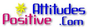 Michael Murphy's 'Positive Attitudes' Zone
