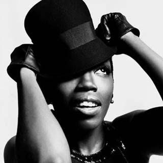 Estelle ft. Busta Rhymes – Thank You (Remix) Lyrics | Letras | Lirik | Tekst | Text | Testo | Paroles - Source: musicjuzz.blogspot.com
