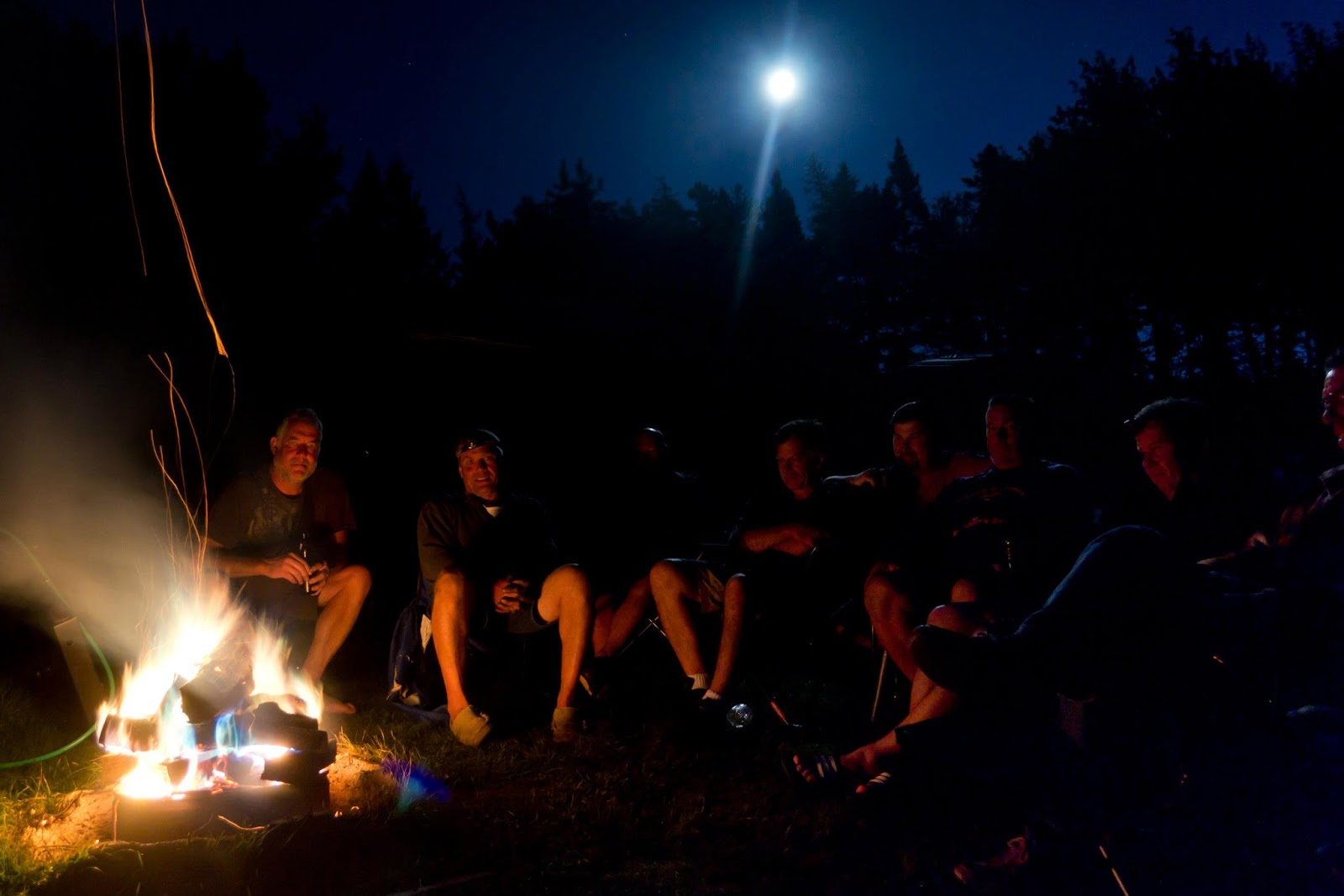 camp+fire.jpg